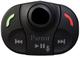 Parrot MKI9000 Bluetooth Vivavoce per auto