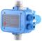 AgoraDirect - Press Control Per Pompa Acqua 1100W, Max. Tensione/Corrente 220V/10A, Regola...