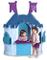 FEBER - Castello da Gioco per Bambini Famosa Assortiti