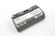 vhbw NiMH batteria 3600mAh (14.4V) compatibile con iRobot Scooba 6050 robot aspirapolvere...