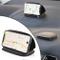MidGard Supporto da Auto Universale per cruscotto per Smartphone, navigatore satellitare E...