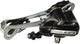Shimano Acera RD-M360 SGS, Cambio Posteriore, 7/8 Velocità, Nero