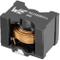 Würth Elektronik WE-HCF 74437529203220 Induttanza schermata SMD 2920 22 µH 0.0049 Ω 23.9 A...