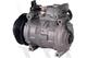 Frigair 920.30002 Compressori
