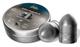 Piombini pallini cal. 4,5 marca H & N Rabbit Magnum 2 gamo diana aria compressa