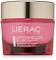 LIERAC Crema-Gel Liftissime 50 ml