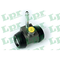 LPR Brakes 4445 Cilindro Freno