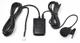 Bluetooth - Set microfono YATOUR, per MP3 USB SD AUX iPod