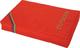 Zolux Cuscino sfoderabile Outdoor in Poliestere per Cane Corallo 101x 71x 21cm