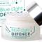 VOVEES BLD9 Crema Antirughe Donna Viso e Mani Anti Luce Blu ai 9 Principi Attivi - Made In...