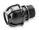 Kärcher 2.997-115.0 accessorio per pompa ad acqua