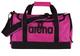 Arena Spiky 2 Medium, Borsa Nuoto Sportiva da 32 Litri Unisex Adulto, Rosa (Fuchsia), Tagl...
