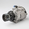 Denso DCP32006K - Compressore, impianto aria condizionata