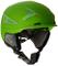 Salewa Vert Helmet, Casco per lo Sci-alpinismo Unisex adulto, Verde (Green), L/XL