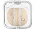Brevi 581NEW-553 Circus Europa New Box, My Little Bear, Collezione 2020