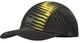 Buff Set PRO Run cap + UP Ultrapower Panno Tubolare | Casquette de Course avec visière | i...