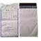 ceconcept psb210Confezione da 100Buste di sicurezza opache per banconote 210x 345mm