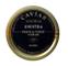 Adoria - Caviale Osietra - Premium Caviar Selection - Metodo Iraniano - 50gr