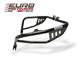 Honda CRF 1000 L Africa Twin DCT 2015-17 Moto Paramotore Tubolare Basso Nuovo CF67KD