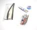 Tamiya 1:14 Mercedes Benz Actros 3363 Tools Bag 19403258 TL1®