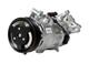 Nrf 32233 Compressore, Climatizzatore