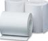 Roltech, THM573812 Rotoli di carta termica per lettori di carte di credito Chip and Pin, d...