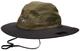 Outdoor Research Ricerca all'aperto Seattle Sombrero, Unisex - Adulto, 243505, Affaticamen...