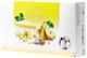 Buratti Confetti con Ripieno al Gusto di Ricotta e Pera, Tenerezze Ricotta-Pera - 1000 g