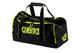 Arena Spiky 2 Medium, Borsa Nuoto Sportiva da 32 Litri Unisex Adulto, Giallo (Fluo Yellow)...