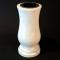designgrab - Vaso per tomba in marmo, colore: bianco