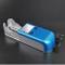 JKYQ Acciaio Inossidabile Facile da trasportare Rollatore Automatico di Sigarette Elettric...