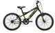 """Atala Modello 2020 Sniper Bicicletta MTB per Bambino 1V Ruota 20"""" Colore Nero/Verde"""