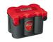 Optima RTF 4.2 Red Top Batteria 12V 50Ah