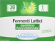 Vitarmonyl FERMENTI LATTICI ● Integratore 30 capsule ● Equilibrio della flora Intestinale...