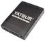 Yatour YTM06-SMT Adattatore per autoradio con interfaccia USB, SD, AUX, MP3 compatibile co...