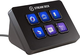Elgato Stream Deck Mini Individuale Controllo Creazione di Contenuti in Diretta con 6 Tast...