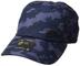Nike U NSW Arobill H86 Mt Ft Tf Cappellino, Unisex – Adulto, Black/Black/Black/Black, Tagl...