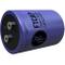 FTcap Condensatore elettrolitico GMA22310065100 22000 µF 100 V (Ø x A) 65 mm x 100 mm 1 pz...