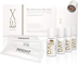 X115®+Plus | COLLAGENE + ACIDO IALURONICO | Antirughe | Pelle e Articolazioni | Collagene...