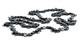"Mcculloch GM577614374 Spratto 18'' / 45 Cm / 60 Eslabones / 3/8"" 1,3 Mm, Standard"