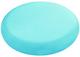 Festool spugna per lucidare, 1pezzi, blu, PS STF D180X 30BL/5