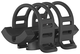 Led lenser 404 - Led lenser 0 xeo19r moto staffa di montaggio