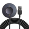 TUTUO Caricabatterie per Fossil Smart Watch,USB Charger Wireless Magnetico Compatibile,Cav...