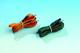 Kit 2 cavi di ricambio per elettrostimolatore Tesmed te 780plus te780-b plus 4 poli a spin...