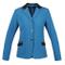 Kingsland Abbey - Giacca da concorso da donna, 32 blu
