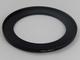 vhbw Adattatore Step UP Metallico Filtro 72mm-95mm Nero per Fotocamera Sony FE 16-35 F4 Va...