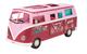 Lolly - California Camper per Bambole - Camper Giocattolo Bambina