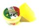 Pasta Pietra Bianca 500 gr. per pulire sgrassare e lucidare
