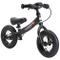 BIKESTAR Bicicletta Senza Pedali 2 - 3 Anni per Bambino et Bambina ★ Bici Senza Pedali Bam...