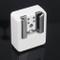 Kaavie–Adattatore flash Hot Shoe per Sony Alpha A900A850A750A700A550A500A380A350...